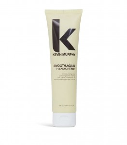 Kevin Murphy SMOOTH.AGAIN HAND.CREME 100 ml