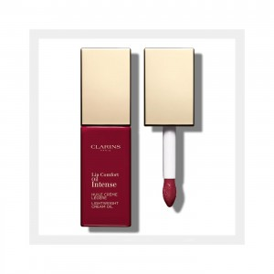 Intensywny olejek do ust Lip Comfort Oil Intense - 08 intense burgundy