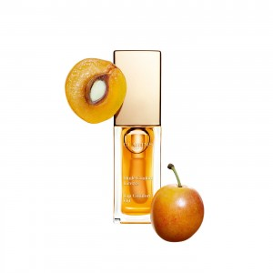 Olejek do Ust | Instant Light Lip Comfort Oil - 01 honey