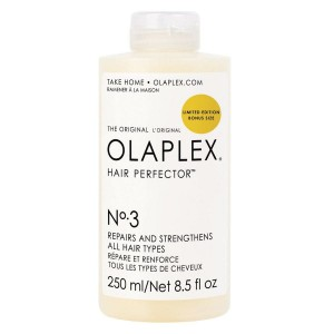 OLAPLEX Hair Perfector No. 3 (250 ml)