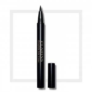 Eyeliner Graphik Ink | Graphik Ink Liner - 01 Black